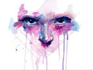 My Right My Faith by Agnes Cecile