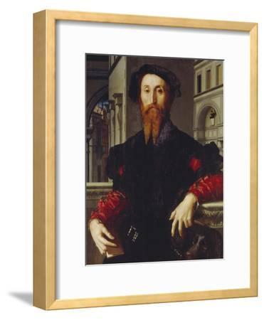 Bartolomeo Panciatichi, C. 1540