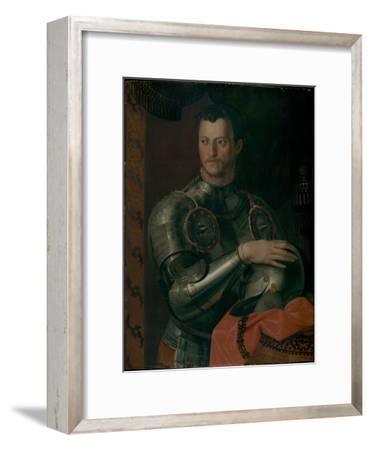 Cosimo I de Medici, c.1550s