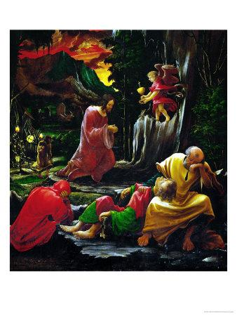 https://imgc.artprintimages.com/img/print/agony-in-the-garden-of-olives-from-the-saint-sebastian-altar-1518_u-l-p14u6a0.jpg?p=0