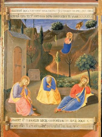 https://imgc.artprintimages.com/img/print/agony-in-the-garden-panel-three-of-the-silver-treasury-of-santissima-annunziata-c-1450-53_u-l-p56g6b0.jpg?p=0