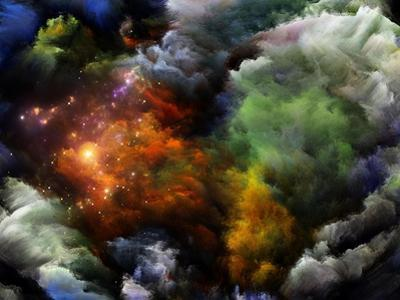 Inner Life Of Dream by agsandrew