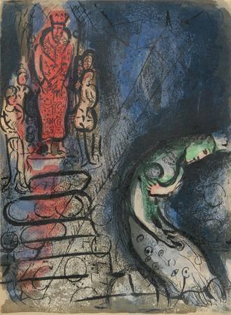 https://imgc.artprintimages.com/img/print/ahaseurus-banishes-vashti-from-drawings-for-the-bible_u-l-f8k5l00.jpg?p=0