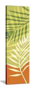Tropic II by Ahava