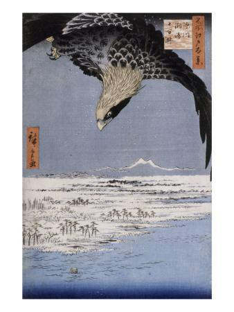 https://imgc.artprintimages.com/img/print/aigle-au-dessus-des-champs-de-susaki-a-fukagawa_u-l-pany0e0.jpg?p=0