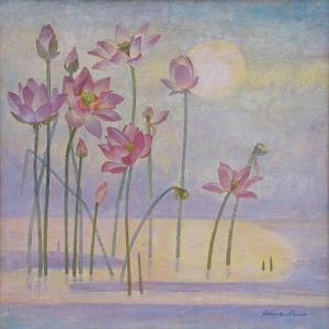 Morning Song by Ailian Price