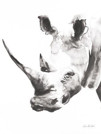 Rhino Gray Crop