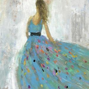 Beauty in the Wind by Aimee Wilson
