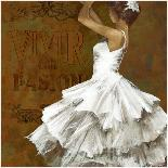 Chandelier-Aimee Wilson-Art Print