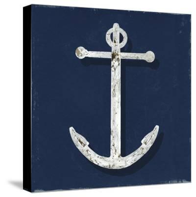 Lower the Anchor