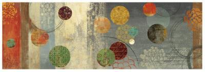 Mosaic Circles II