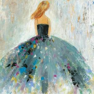 Standing Beautiful by Aimee Wilson
