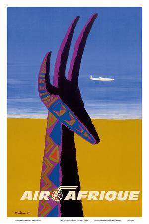 https://imgc.artprintimages.com/img/print/air-afrique-gazelle_u-l-f5u9g80.jpg?p=0