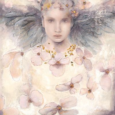 Air de Printemps I-Elvira Amrhein-Art Print
