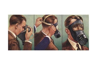 https://imgc.artprintimages.com/img/print/air-raid-precautions-cigarette-card-british-1938_u-l-ptkxl40.jpg?p=0