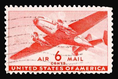 https://imgc.artprintimages.com/img/print/airmail6-1941_u-l-pqnkjh0.jpg?p=0