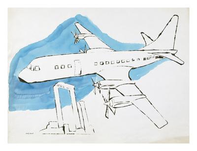 https://imgc.artprintimages.com/img/print/airplane-c-1959_u-l-f5lunx0.jpg?p=0