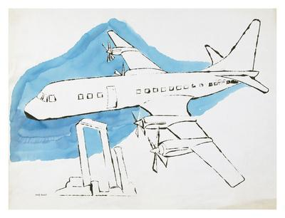https://imgc.artprintimages.com/img/print/airplane-c-1959_u-l-f8c9ck0.jpg?p=0