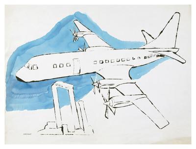 https://imgc.artprintimages.com/img/print/airplane-c-1959_u-l-f8mxje0.jpg?artPerspective=n