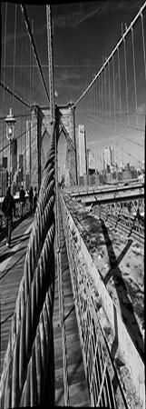 aj-messier-new-york-bridge