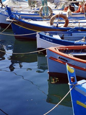 https://imgc.artprintimages.com/img/print/ajaccio-harbour-corsica-france-mediterranean_u-l-p1qdqj0.jpg?p=0