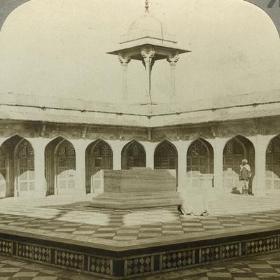 https://imgc.artprintimages.com/img/print/akbar-s-tomb-sikandara-uttar-pradesh-india-c1900s_u-l-q10lx0z0.jpg?p=0