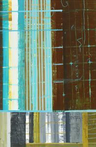 Abstract 1 by Akiko Hiromoto