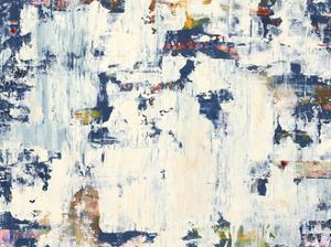 Swell Season White Recolor by Akiko Hiromoto