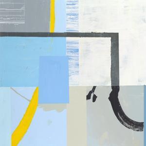 Window 1 by Akiko Hiromoto
