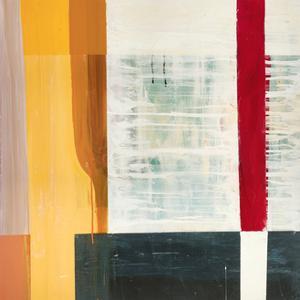 Window 2 by Akiko Hiromoto