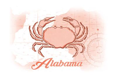 https://imgc.artprintimages.com/img/print/alabama-crab-coral-coastal-icon_u-l-q1gr2qq0.jpg?p=0