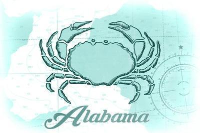 https://imgc.artprintimages.com/img/print/alabama-crab-teal-coastal-icon_u-l-q1gr2qy0.jpg?p=0
