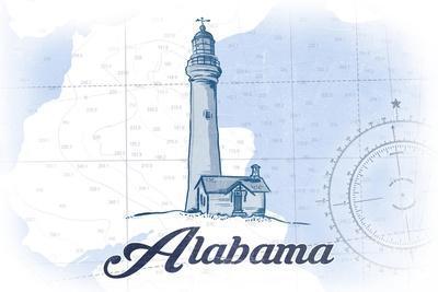 https://imgc.artprintimages.com/img/print/alabama-lighthouse-blue-coastal-icon_u-l-q1gr2rb0.jpg?p=0
