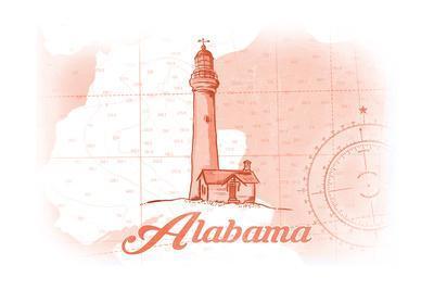 https://imgc.artprintimages.com/img/print/alabama-lighthouse-coral-coastal-icon_u-l-q1gr2rg0.jpg?p=0