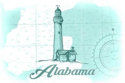 https://imgc.artprintimages.com/img/print/alabama-lighthouse-teal-coastal-icon_u-l-q1gr2rt0.jpg?p=0