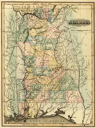 https://imgc.artprintimages.com/img/print/alabama-panoramic-map-alabama_u-l-q1gnusv0.jpg?p=0