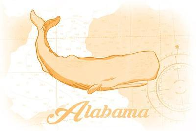 https://imgc.artprintimages.com/img/print/alabama-whale-yellow-coastal-icon_u-l-q1gqx720.jpg?p=0