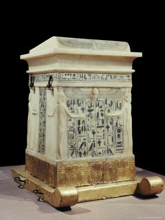 https://imgc.artprintimages.com/img/print/alabaster-canopic-shrine-from-the-tomb-of-the-pharaoh-tutankhamun-thebes-egypt_u-l-p2rgds0.jpg?p=0
