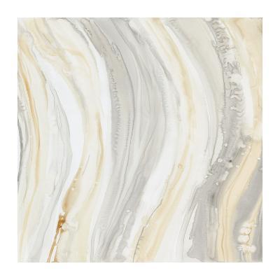 Alabaster I-Debbie Banks-Giclee Print