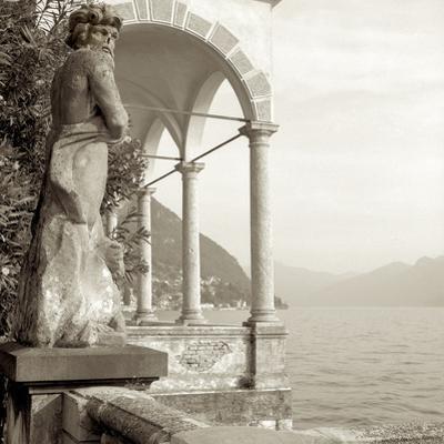Giardini Italiano IV