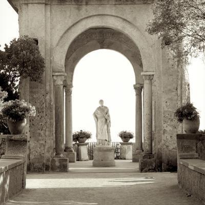 Giardini Italiano V