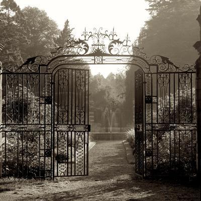 Hampton Gates III