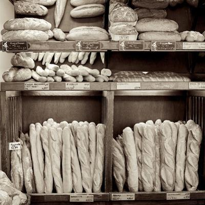Marketplace #35 by Alan Blaustein