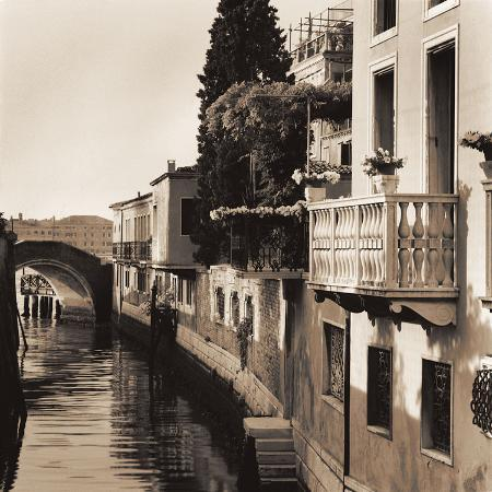 alan-blaustein-ponti-di-venezia-no-5