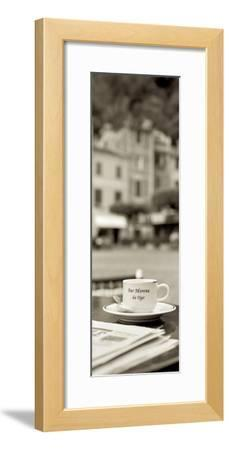 Portofino Caffe II