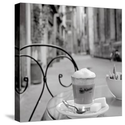Tuscany Caffe #20