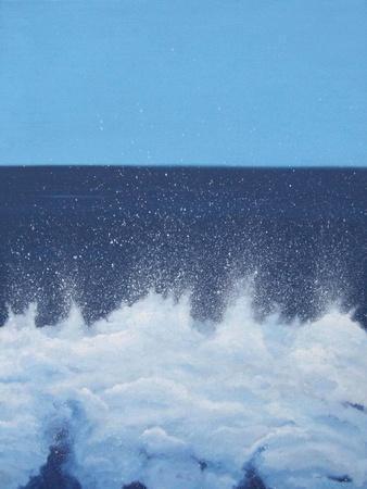 Sea Picture V