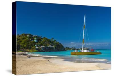 Antigua, Jolly Bay Beach