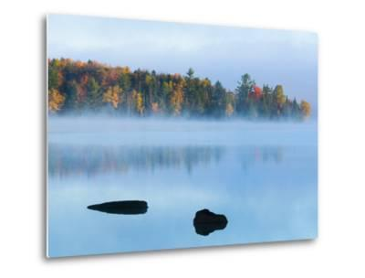 Lake Umbagog, New Hampshire, New England, United States of America, North America