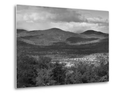 White Mountains National Forest, New Hampshire, New England, USA, North America